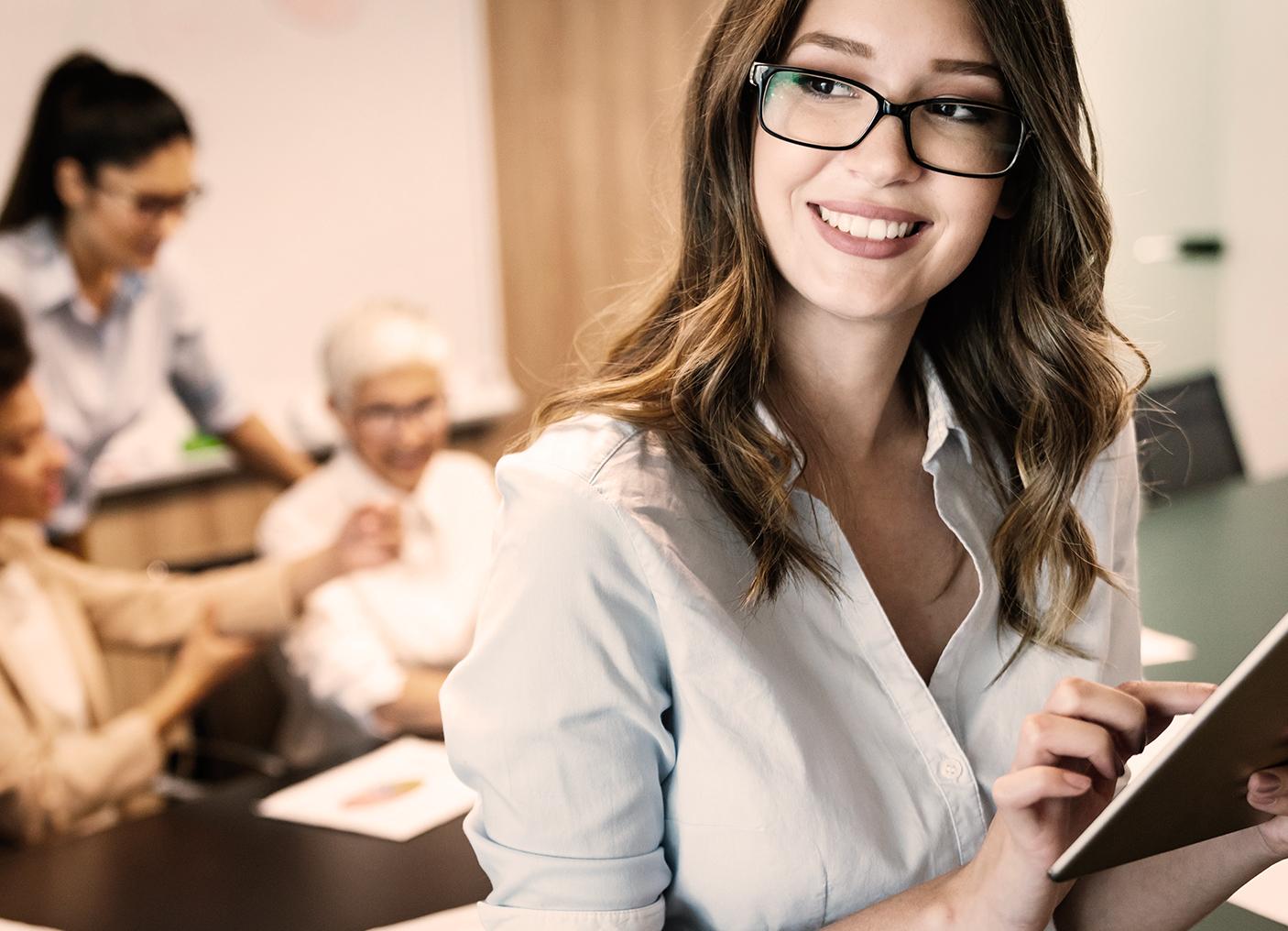 Prospection BtoB : comment bien répondre aux questions et maintenir la satisfaction des clients ?