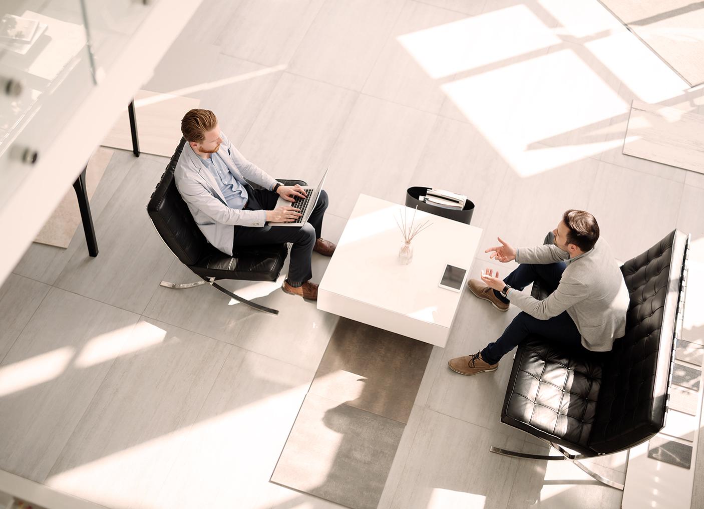 Acquisition de leads B2B : Quelle stratégie mettre en place ?