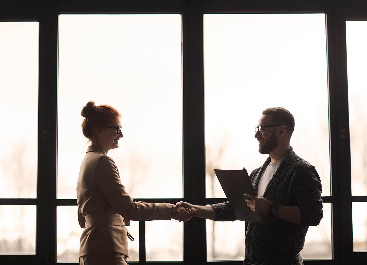 Prospection commerciale BtoB : comment reconnaître un client potentiel ?